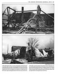 "Excerpt from ""The Westmount Arena Fire"""